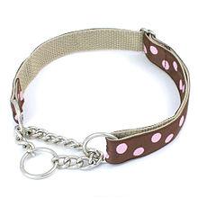 painless dog collar