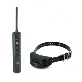 Sportdog ProHunter 2525