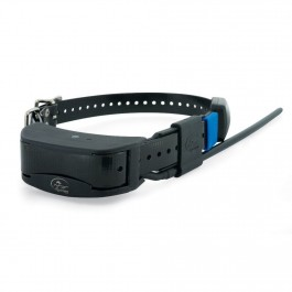Sportdog Tek 2.0 GPS + E-Collar